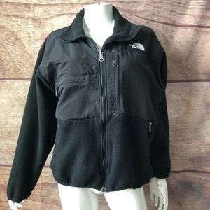 The North Face Women's Jacket Size Large Pockets